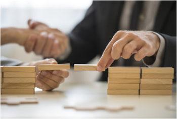 経営者と社長の違い